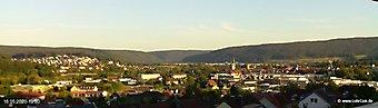 lohr-webcam-18-05-2020-19:50