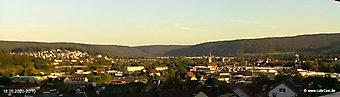 lohr-webcam-18-05-2020-20:10