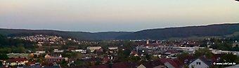 lohr-webcam-18-05-2020-21:10