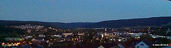 lohr-webcam-18-05-2020-21:30