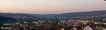 lohr-webcam-19-05-2020-05:20