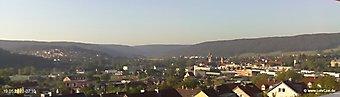 lohr-webcam-19-05-2020-07:10