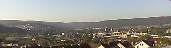 lohr-webcam-19-05-2020-07:20