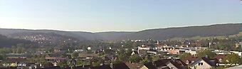 lohr-webcam-19-05-2020-08:40