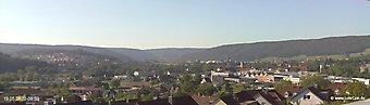 lohr-webcam-19-05-2020-08:50
