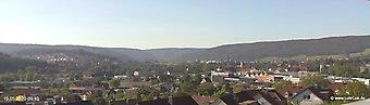 lohr-webcam-19-05-2020-09:10