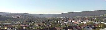 lohr-webcam-19-05-2020-09:30