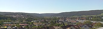 lohr-webcam-19-05-2020-10:40
