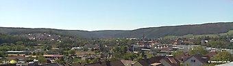 lohr-webcam-19-05-2020-11:00