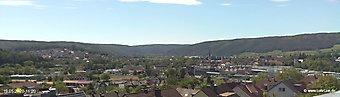 lohr-webcam-19-05-2020-11:20