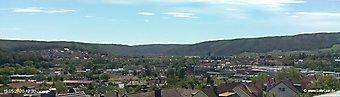 lohr-webcam-19-05-2020-12:30