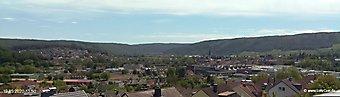 lohr-webcam-19-05-2020-13:50