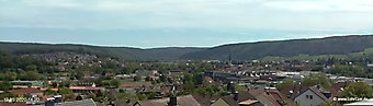 lohr-webcam-19-05-2020-14:20