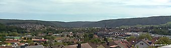 lohr-webcam-19-05-2020-14:30