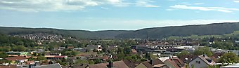 lohr-webcam-19-05-2020-15:20