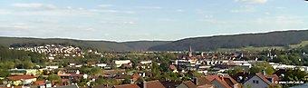 lohr-webcam-19-05-2020-18:30