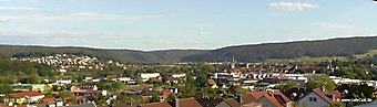 lohr-webcam-19-05-2020-18:40