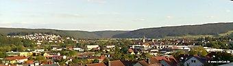 lohr-webcam-19-05-2020-19:10