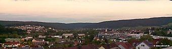 lohr-webcam-19-05-2020-21:10