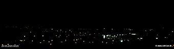 lohr-webcam-20-05-2020-04:20