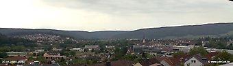 lohr-webcam-20-05-2020-09:30
