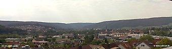 lohr-webcam-20-05-2020-10:40