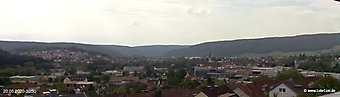 lohr-webcam-20-05-2020-10:50