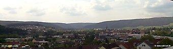 lohr-webcam-20-05-2020-11:10