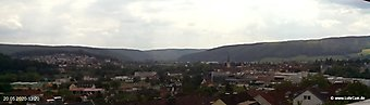 lohr-webcam-20-05-2020-13:20