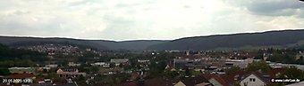 lohr-webcam-20-05-2020-13:30