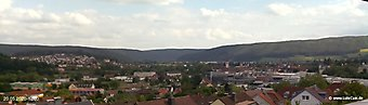 lohr-webcam-20-05-2020-17:00