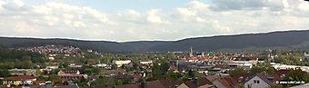 lohr-webcam-20-05-2020-17:20