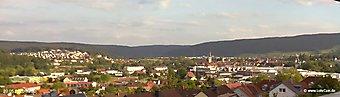lohr-webcam-20-05-2020-19:20