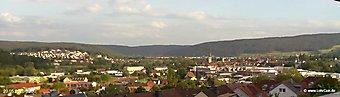lohr-webcam-20-05-2020-19:30
