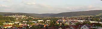 lohr-webcam-20-05-2020-19:40