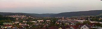 lohr-webcam-20-05-2020-21:10