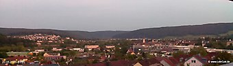 lohr-webcam-20-05-2020-21:20