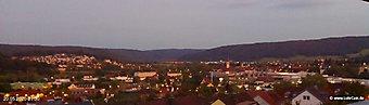 lohr-webcam-20-05-2020-21:30