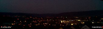 lohr-webcam-21-05-2020-04:50
