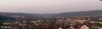 lohr-webcam-21-05-2020-05:20