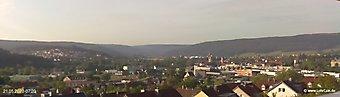 lohr-webcam-21-05-2020-07:20