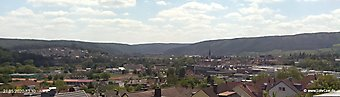 lohr-webcam-21-05-2020-13:10