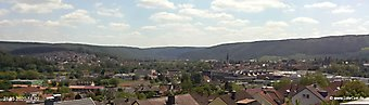 lohr-webcam-21-05-2020-14:20