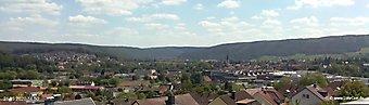 lohr-webcam-21-05-2020-14:50