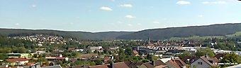 lohr-webcam-21-05-2020-16:30