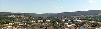 lohr-webcam-21-05-2020-16:40