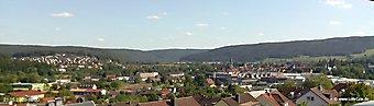 lohr-webcam-21-05-2020-16:50