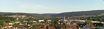 lohr-webcam-21-05-2020-18:40