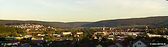 lohr-webcam-21-05-2020-20:10