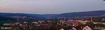 lohr-webcam-22-05-2020-05:14